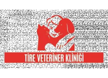 Tire Veteriner Kliniği