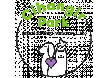 Cihangir Park Veteriner Kliniği