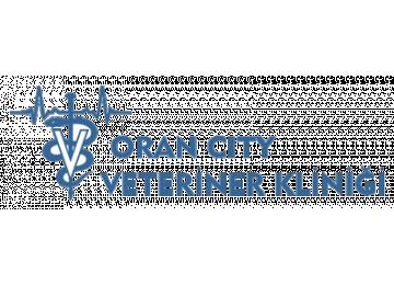 OranCity Veteriner Kliniği