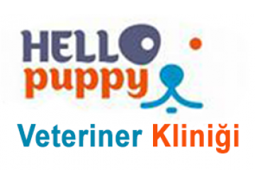 Hello Puppy Veteriner Kliniği