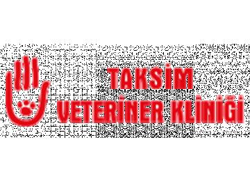 Taksim Veteriner Kliniği