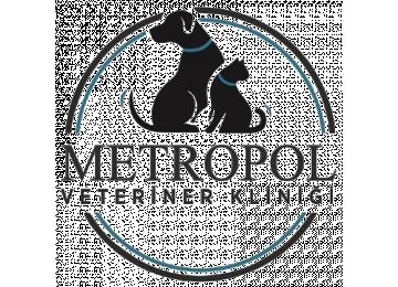 Metropol Veteriner Kliniği