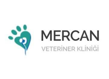 Mercan Veteriner Kliniği