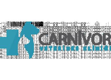 Carnivor Veteriner Kliniği