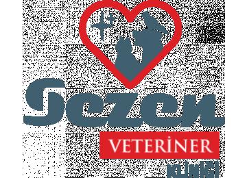 Sezen Veteriner Kliniği