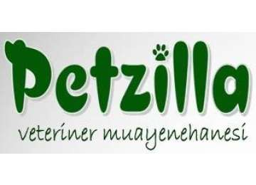 Petzilla Veteriner Kliniği