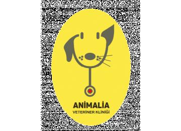 Animalia Veteriner Kliniği
