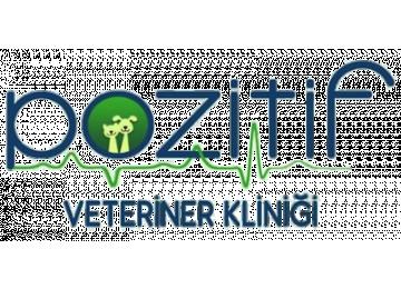 Pozitif Veteriner Kliniği