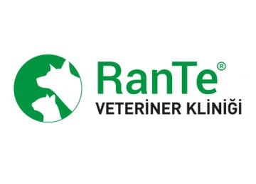 RanTe Veteriner Kliniği