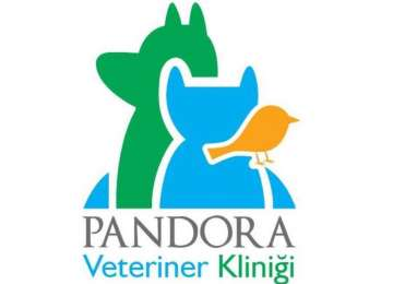 Pandora Veteriner Kliniği