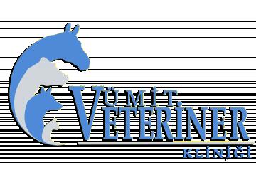 Ümit Veteriner Kliniği