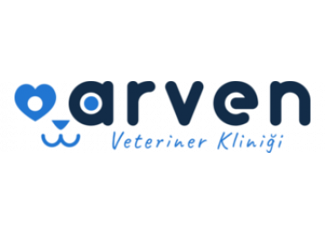 Arven Veteriner Kliniği