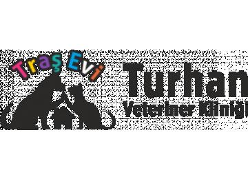 Turhan Veteriner Kliniği Traş Evi