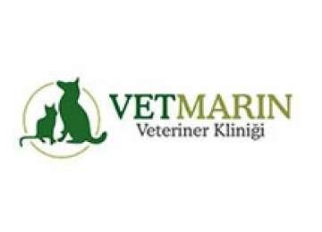 VetMarin Veteriner Kliniği