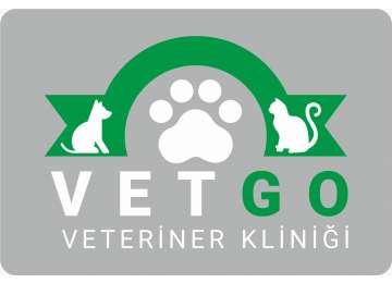 VetGo Clinic Veteriner Kliniği