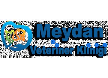 Meydan Veteriner Kliniği