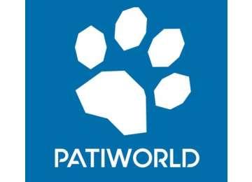 Patiworld Veteriner Kliniği