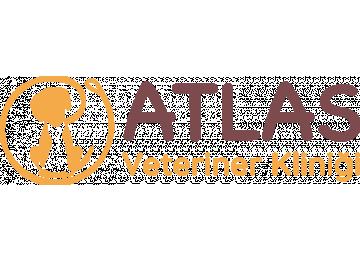 Atlas Veteriner Kliniği