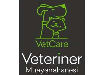 VetCare Veteriner Kliniği