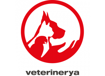 Veterinerya Veteriner Kliniği