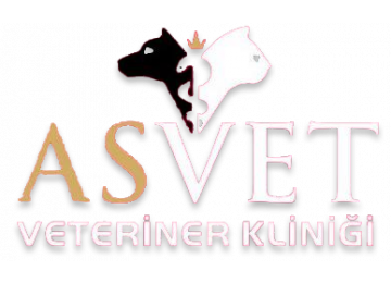 ASVET Veteriner Kliniği