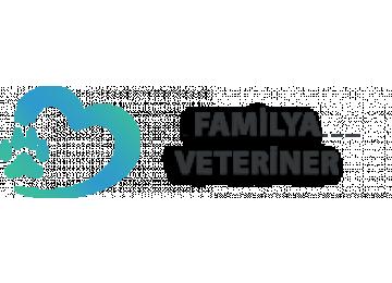 Familya Veteriner Kliniği