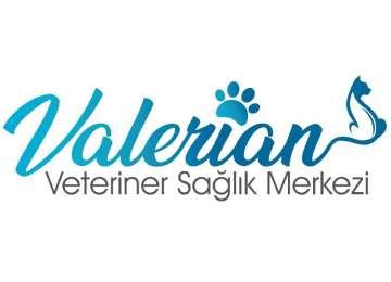 Valerian Veteriner Sağlık Merkezi