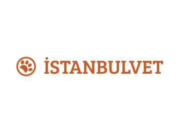 İstanbulVet Veteriner Kliniği