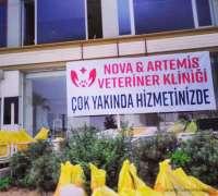 nova-veteriner-klinigi-347