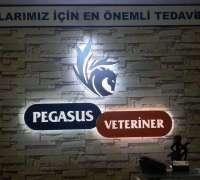 pegasus-veteriner-klinigi-417