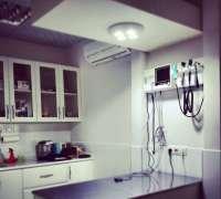 terapi-veteriner-klinigi-170