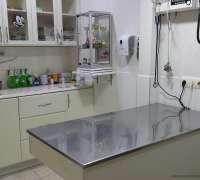 terapi-veteriner-klinigi-498