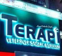 terapi-veteriner-klinigi-736