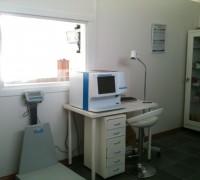 20096-jasmin-veteriner-klinigi-232
