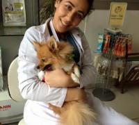 20257-onur-veteriner-klinigi-356