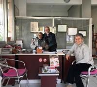 20258-onur-veteriner-klinigi-813
