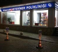20262-alsancak-veteriner-poliklinigi-15