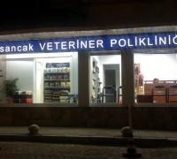 20263-alsancak-veteriner-poliklinigi-459