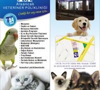 20267-alsancak-veteriner-poliklinigi-192