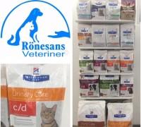 20300-ronesans-veteriner-klinigi-518