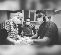 20301-ronesans-veteriner-klinigi-956