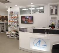 20308-ronesans-veteriner-klinigi-559