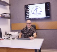 20310-ronesans-veteriner-klinigi-479