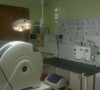 20339-aydin-yaprak-veteriner-klinigi-289