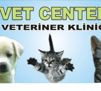20372-vet-center-veteriner-klinigi-922
