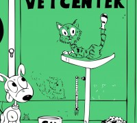 20377-vet-center-veteriner-klinigi-768