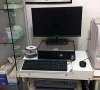 diskapi-veteriner-klinigi-208