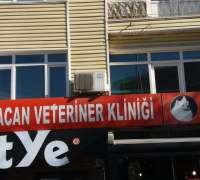 Afacan Veteriner Kliniği