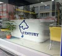 century-veteriner-klinigi-258