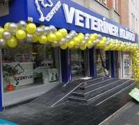 century-veteriner-klinigi-554
